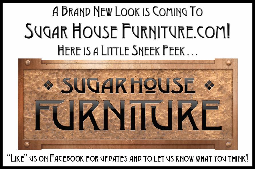 Sugar House Furniture Utah